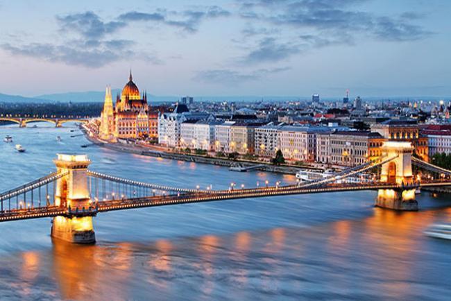 Havi találkozók és agykontrollklubok - Budapest