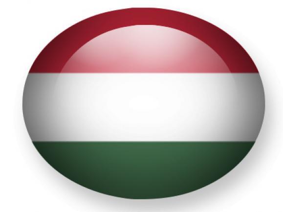 magyar idézetek versek Magyar szerzőktől   Versek, idézetek, humoros aforizmák, mondások