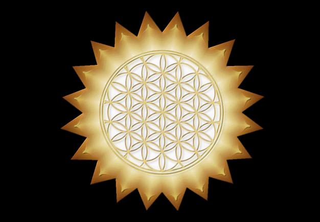Extra Fény gyógyító meditáció ( duplaindikációs )