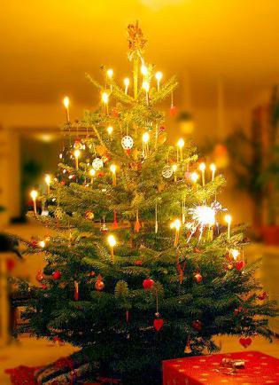 Szent Karácsony