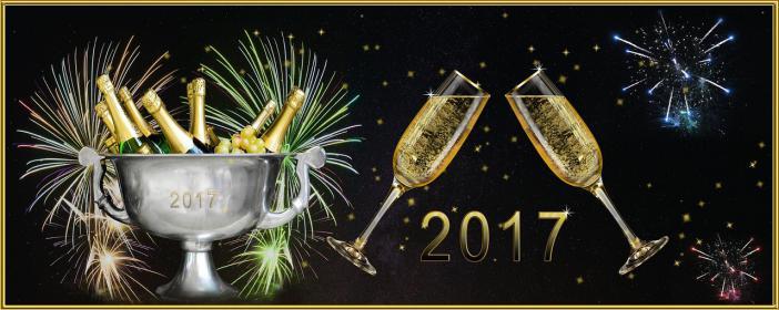 Január 1. Boldog Új Esztendőt Kívánunk !