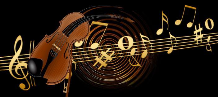 Válassz zenét az ünnepeltnek | Névnapi köszöntők - icon