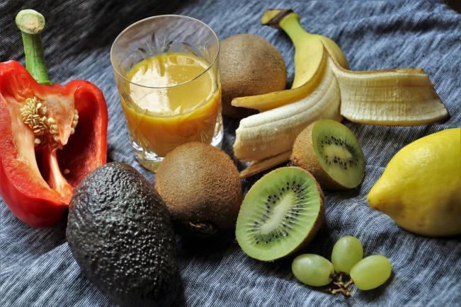 A Dietetika a helyes és célszerű táplálkozás tudománya