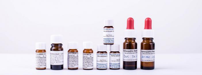Homeós termékeket forgalmazó Patikák - Országos
