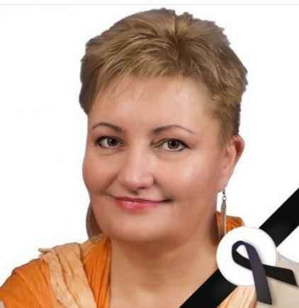 Szabó-Kassai Csilla Emlékére