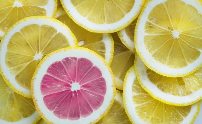 Élelmi anyagaink sav és egyéb anyagtartalma