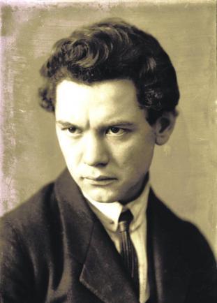 József Attila - Naphimnusz