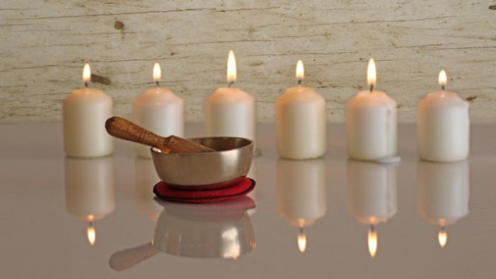 Teremtő meditációk