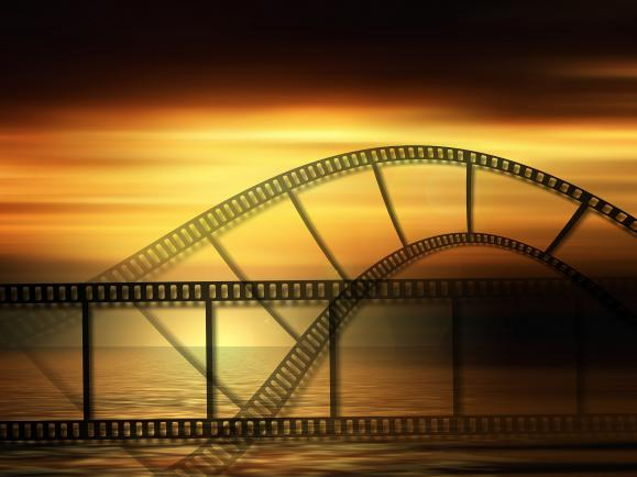 Hétvégi filmajánló