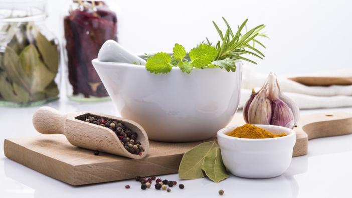 Olcsó receptek - Háztartás -Házi praktikák