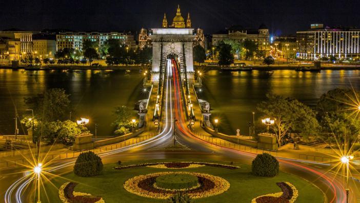 Budapest története, nevezetességei, látványosságai és szálláshelyek