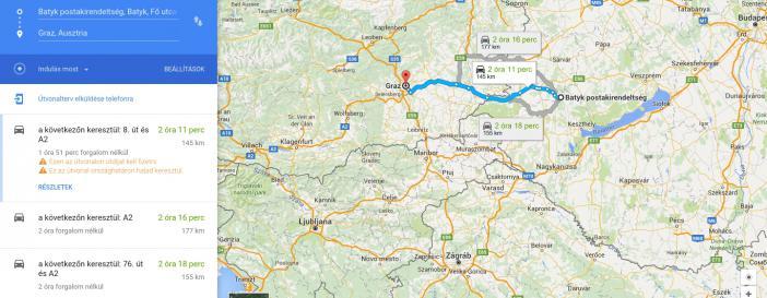 Batyk-Graz
